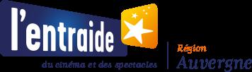 L'Entraide - Région AUVERGNE